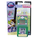Littlest Pet Shop Mini Style Set Generation 5 Pets Pets