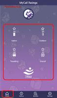 trai mycall app Dowload link