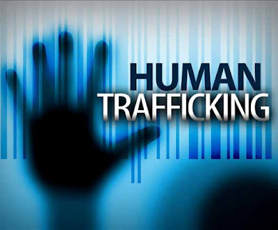 Human Trafficking, Crime Branch of India, Delhi, new delhi, Delhi Police, Arrested