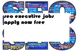 jobs in seo delhi