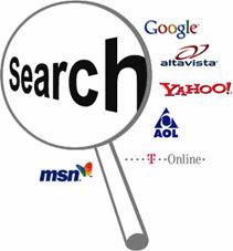 tips-agar-web-blog-cepat-terindeks-SERP-search-engine-Google-dan-mendapatkan-traffic-pengunjung