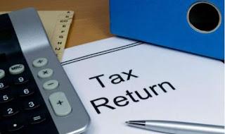 tax-return-date-extand