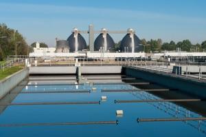 water treatment valves