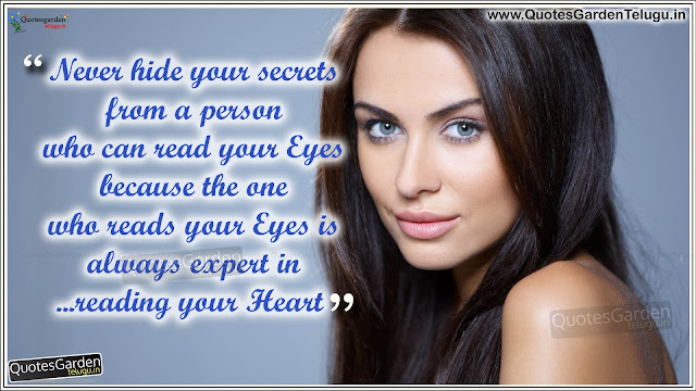 Heart Touching Love Status messages quotes