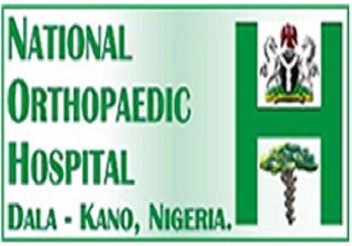 School of Post Basic Orthopaedic Nursing, National Orthopaedic Hospital, Dala-Kano School Fees 2018