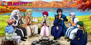 Akatsuki-no-Yona-Episode-6-Subtitle-Indonesia
