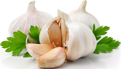 5 Benefits of Garlic for Skin Beauty