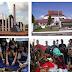 Budaya Kalimantan Tengah – Upacara Tiwah