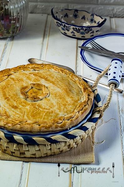 empanada-vigilia-recetas-conventos2