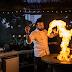 Fire, Food and Music - Está a chegar o Chefs on Fire