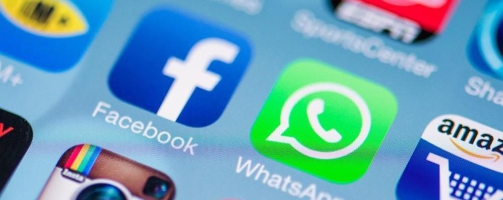 WhatsApp-aggiornamento-sicurezza
