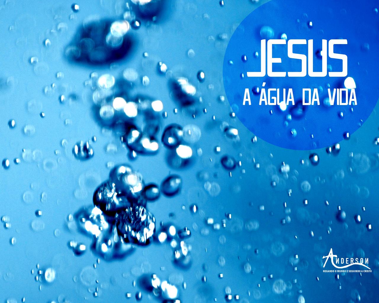 100 jesus wallpapers 2 - Wallpaper de jesus ...