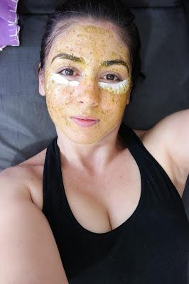 pele, limpeza de pele, dicas caseiras, como fazer limpeza de pele, faça você mesmo