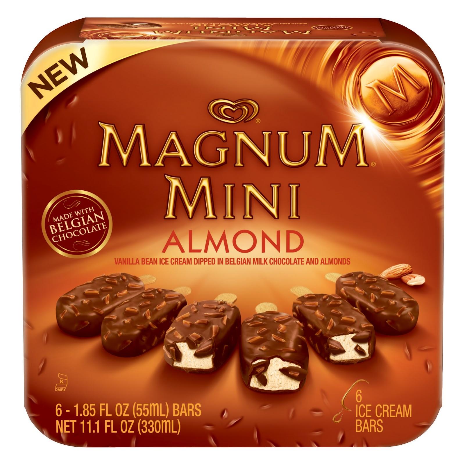 Good Humor Ice Cream Products
