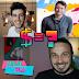 Türkiye'de En Çok Para Kazanan 5 Youtube Kanalı