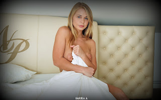 淘气的女士 - Sarika%2BA-S01-002.jpg