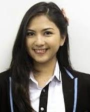 Profil Biodata Nama Asli Pemeran Naila atau Jessica Mila Ganteng-Ganteng Serigala