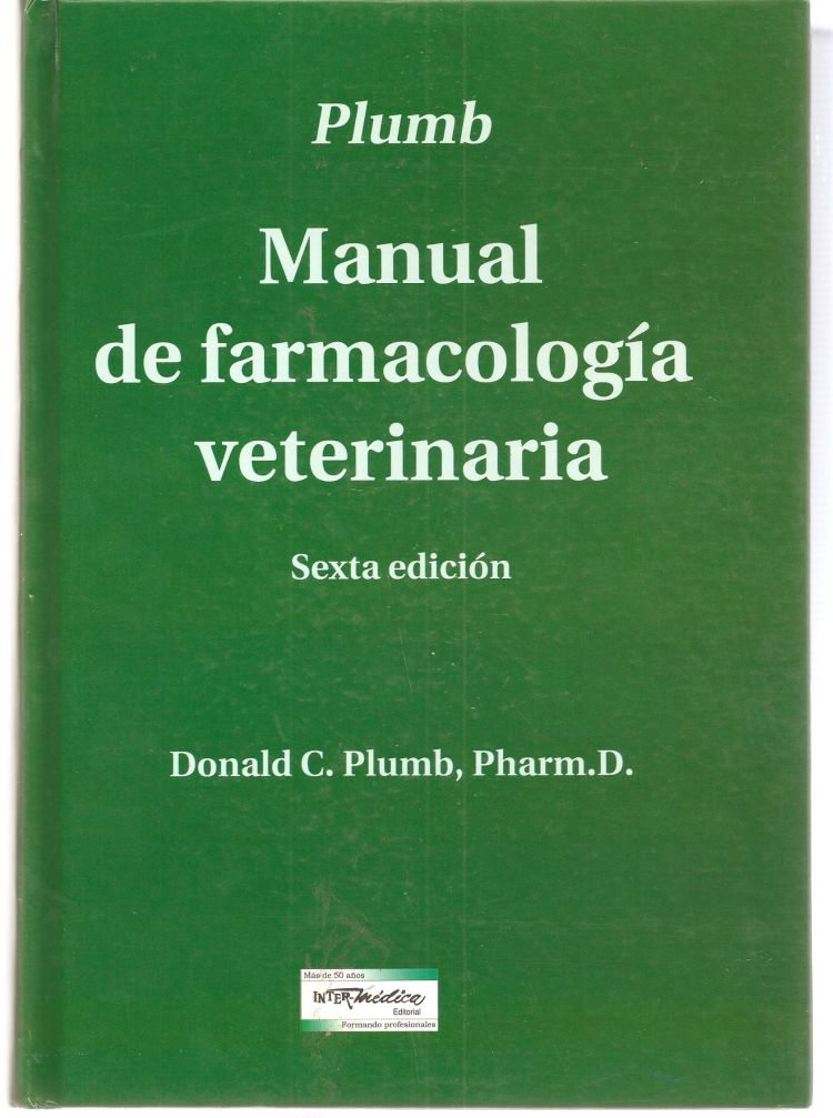 harvey farmacologia 6ta edicion pdf descargar