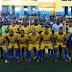 Araguaia anuncia quatro reforços para sequência da Série D do Brasileiro
