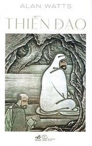 Thiền Đạo - Alan Watts