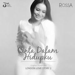 Download OST. London Love Story 2 Terbaru
