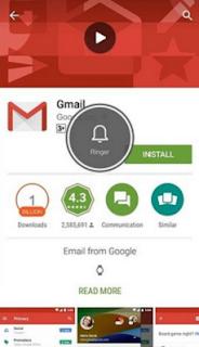 Ch Play - Tải ứng dụng Ch Play APK miễn phí cho Android 8