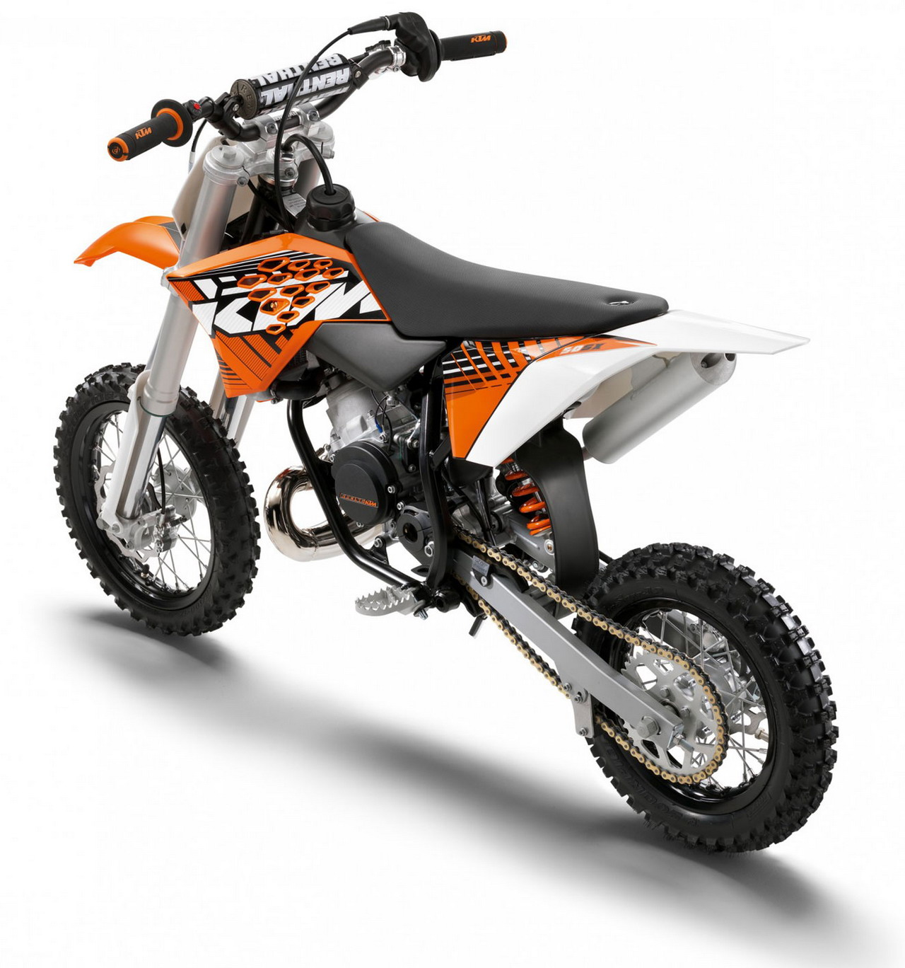 2012 ktm 50 sx | motorcycle picture wallpaper