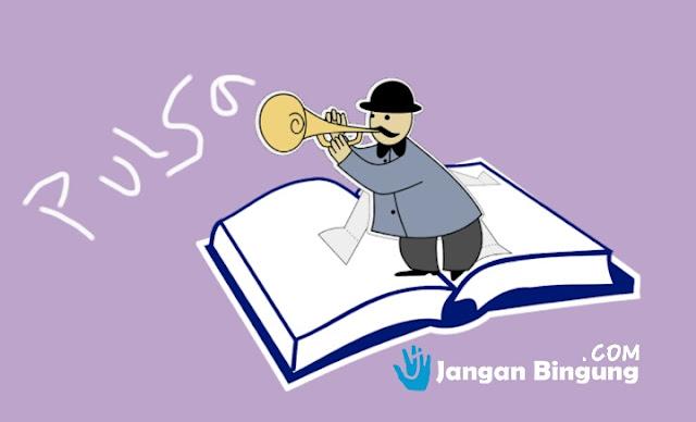 Wajib coba!! Aplikasi Penghasil Pulsa Super Legit 2018 - 2019