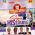 CAC Worldwide Joint National Youth Conference, Akinyele Region, Port Harcourt conference centre starts today