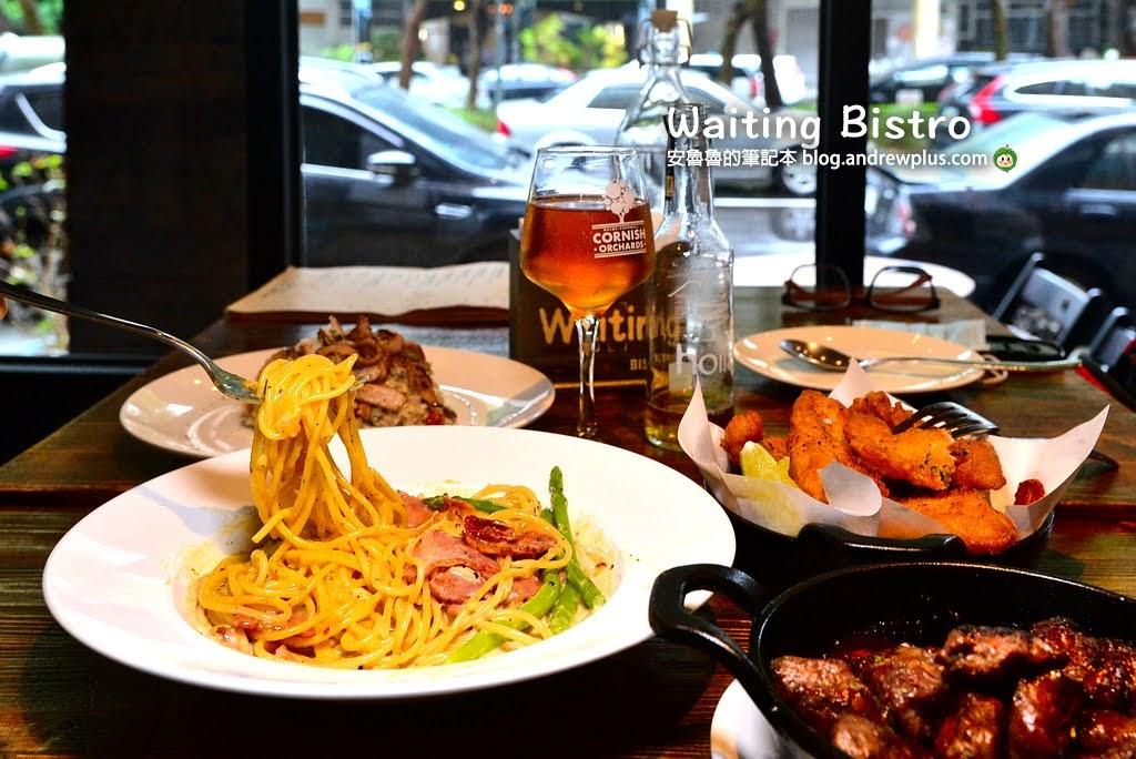 東區餐酒館,東區美食,東區推薦必吃,sogo附近好吃