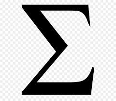 Notasi Sigma dan Sifat-Sifatnya dalam Matematika