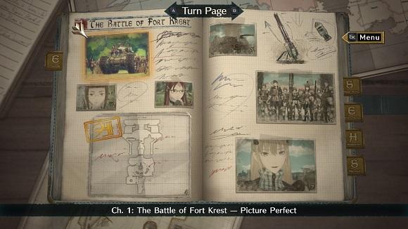 valkyria-chronicles-4-pc-screenshot-www.deca-games.com-4
