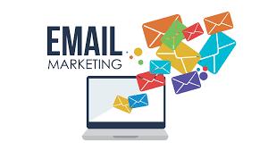 Kumpulan Akun Email Part 20