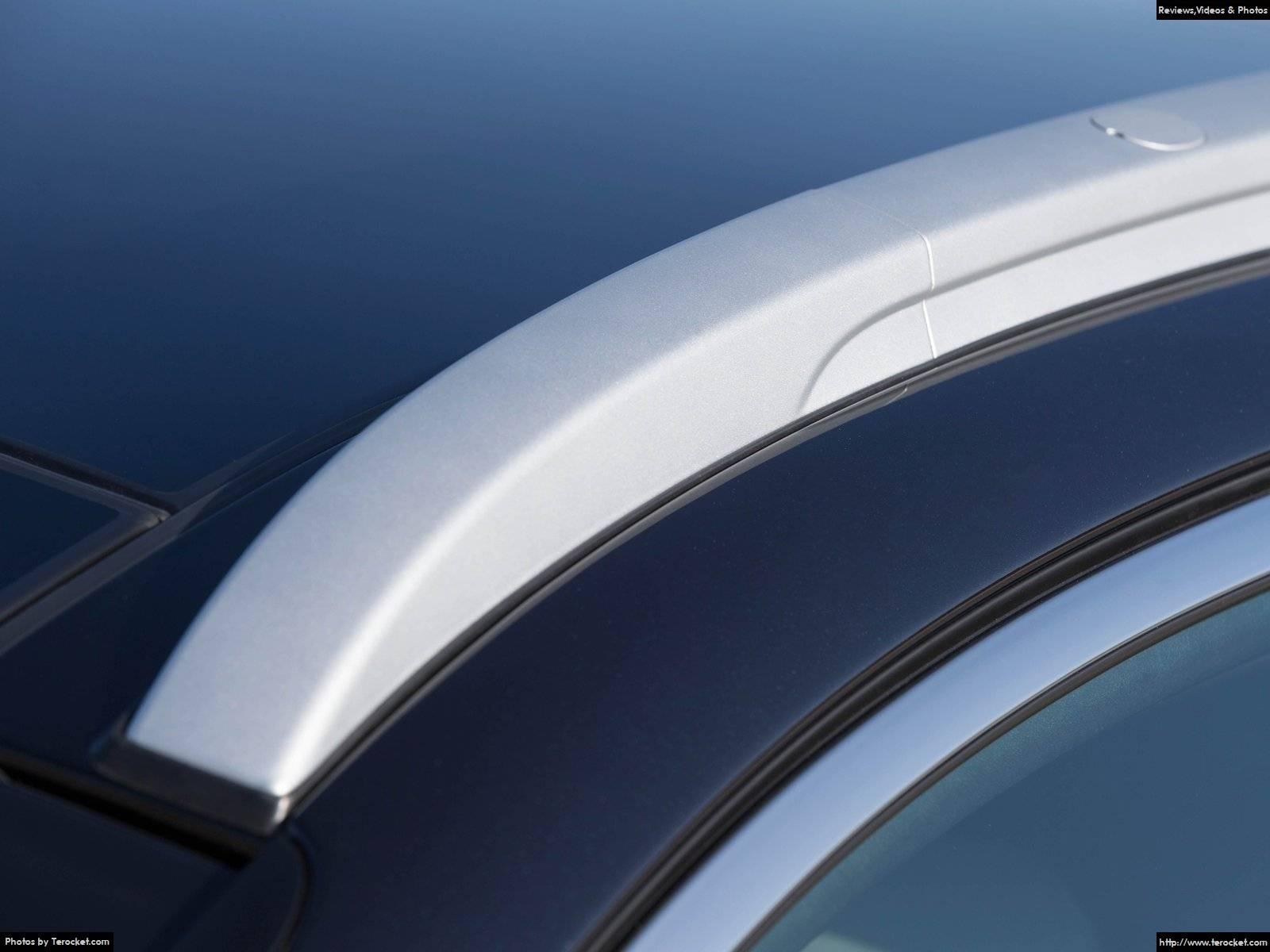 Hình ảnh xe ô tô Kia Optima Sportswagon 2017 & nội ngoại thất
