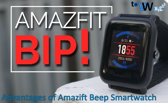Amazift Bip Smartwatch, What is Amazift Bip Smartwatch, Definition of Amazift Bip Smartwatch, Explanation of Amazift Bip Smartwatch, Cover Toilets Information Virtual Reality VR, Details of Amazift Bip Smartwatch, Release Amazift Bip Smartwatch, Detail Info on Amazift Bip Smartwatch, Full Amazift Bip Smartwatch Specifications, How Amazift Bip Smartwatch, How it Works Amazift Bip Smartwatch, Regarding Amazift Bip Smartwatch, Getting to Know Amazift Bip Smartwatch, Latest Information and Update Amazift Bip Smartwatch, Discuss and Review Amazift Bip Smartwatch , Articles About Amazift Bip Smartwatch, Complete Info on Amazift Bip Smartwatch.