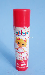 apple-lip-balm