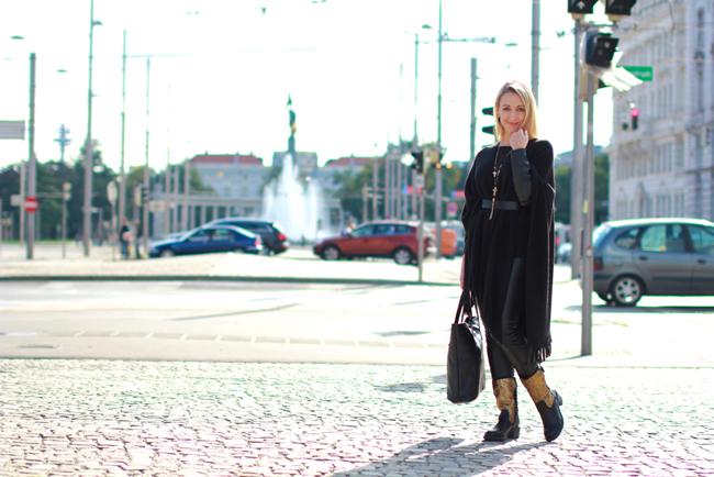 collected by Katja | 30+ fashion & travel blog | Austria