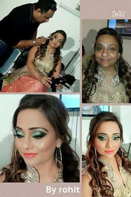 Baru Saja Menikah, Pria ini Tuntut Istrinya Karena Wajahnya tak cantik lagi