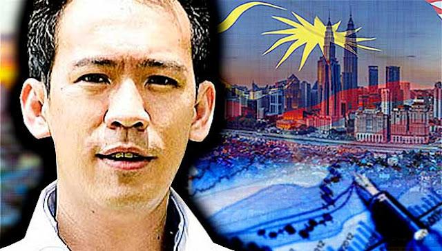 http://s3media.freemalaysiatoday.com/wp-content/uploads/2017/09/Joshua-Woo-Sze-Zeng_malaysia_economi_600.jpg