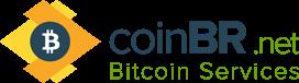 https://coinbr.net