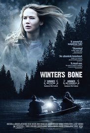 Winter's Bone - Watch Winters Bone Online Free 2010 Putlocker