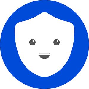 VPN Free – Betternet Hotspot VPN & Private Browser v4.5.0 Premium APK is Here !