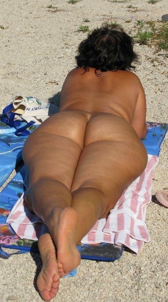 Bbw black sex huge breasts