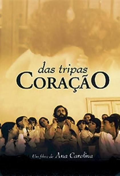 http://filmesonlinetocadoscinefilosvideos.blogspot.com.br/2013/08/das-tripas-coracao-1982-direcao-ana.html