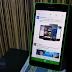 """Update Aplikasi """"Twitter"""" Untuk Windows 10 Mobile - Dengan Tampilan dan Fitur Baru"""