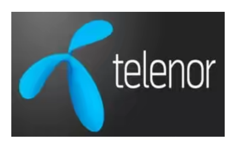 Email telenor rs