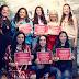 Bogotá (Colombia) - Certificación Curso de Especialización en Yoga para la Mujer