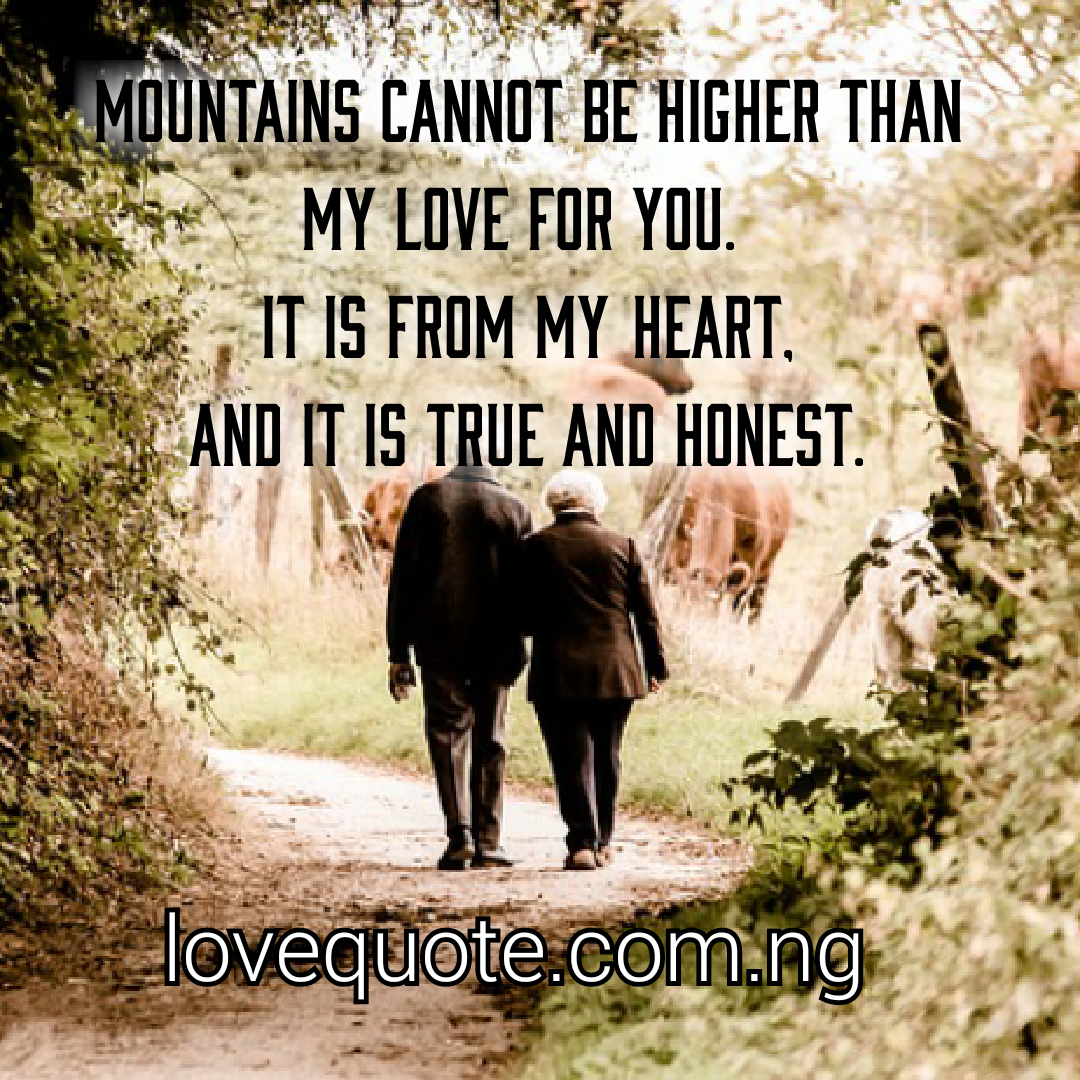 Love Animal Quotes Beautiful Love Quotes For Your Dearest  Love Messages For Her