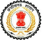 Chhattisgarh Durg Police Recruitment 2018 571 Female Police Volunteer Posts