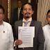 Pres. Duterte grants actor Robin Padilla absolute pardon